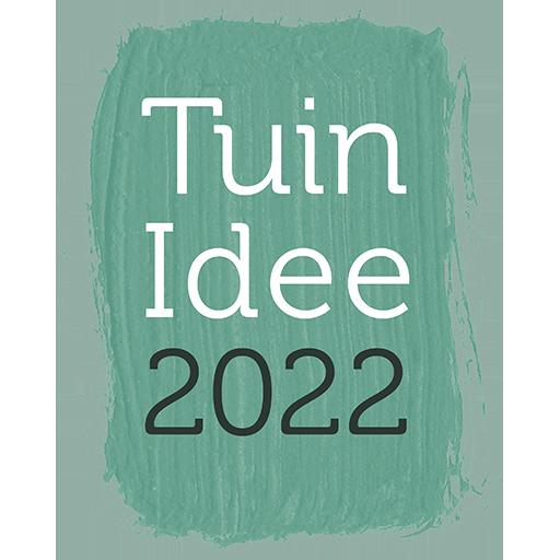 TuinIdee 2022